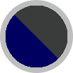 Marine-Anthracite